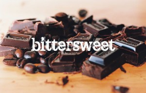 bittersweet (photo Gregory Bodnar, Creative Commons)