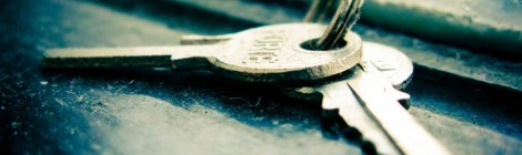 The Key (Photo: Pablo Gomez, Creative Commons)